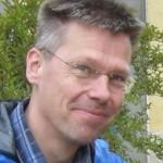 Dr. Wolfgang Roth