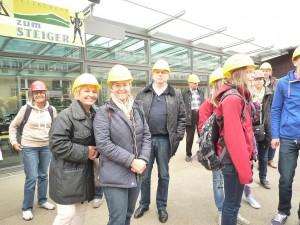20130525 Goslar 038