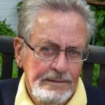 Dieter Albacht