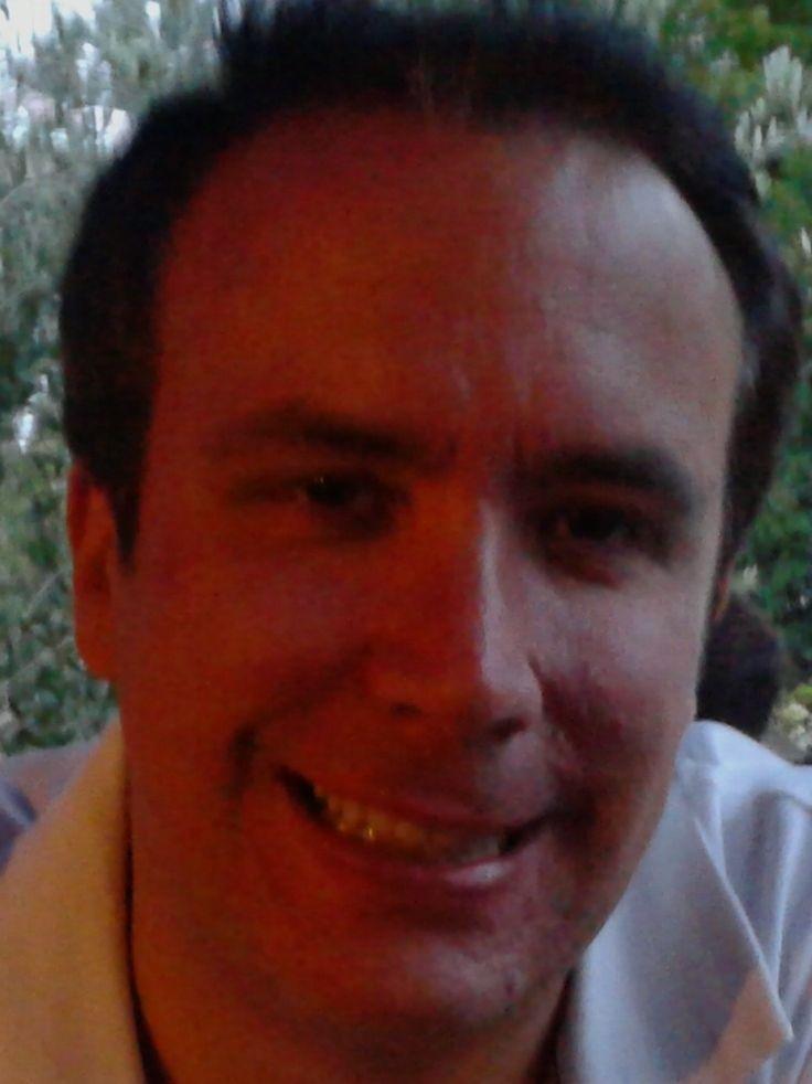 Fabian Manzau