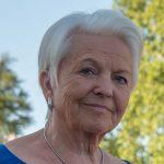 Veronika Schäfer