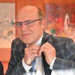 Jürgen Hinneburg